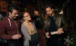 David Blaine: Real or Magic HD (movie)