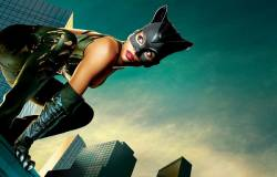 Catwoman (movie)
