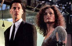 Johnny Mnemonic HD (movie)